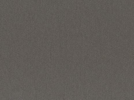 Ткань Comfort 2631/85 - Espocada