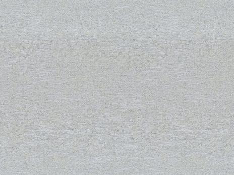 Ткань Comfort 2632/11 - Espocada