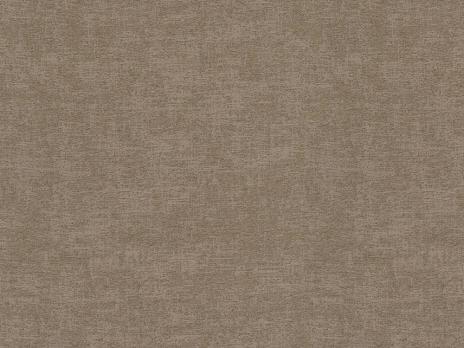 Ткань Comfort 2632/20 - Espocada