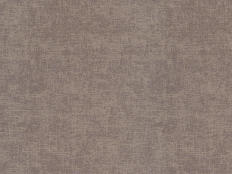 Ткань Comfort 2632/48 - Espocada