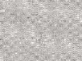 Ткань Structure 2541/20 - Espocada