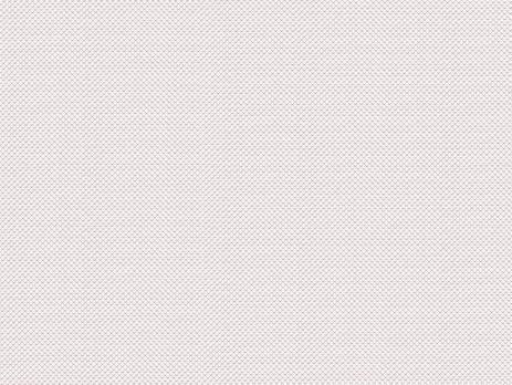 Ткань Structure 2541/31 - Espocada