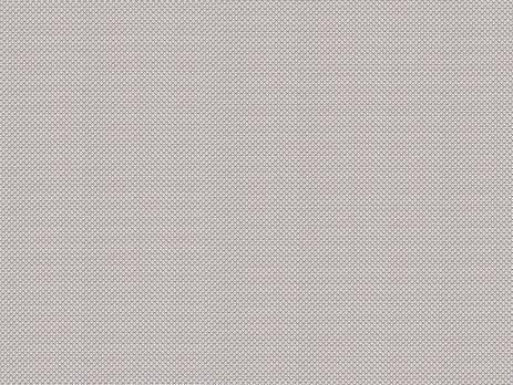 Ткань Structure 2541/43 - Espocada