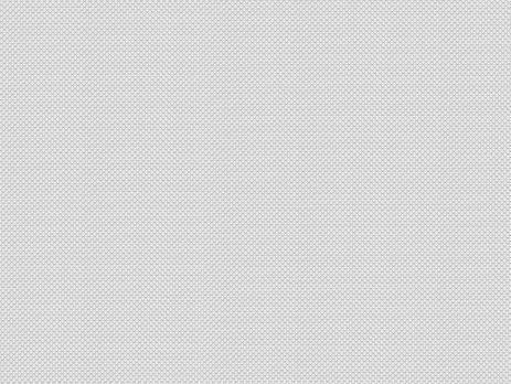 Ткань Structure 2541/61 - Espocada