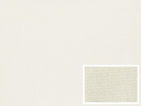 Ткань Structure 2556/11 - Espocada