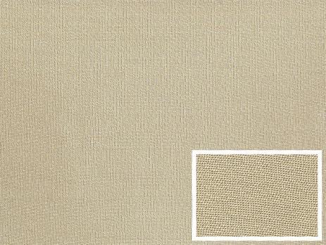 Ткань Structure 2556/21 - Espocada