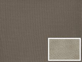 Ткань Structure 2556/27 - Espocada