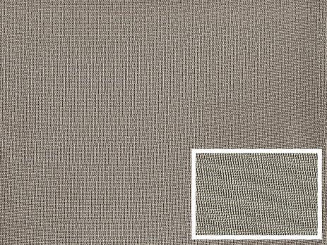 Ткань Structure 2556/67 - Espocada