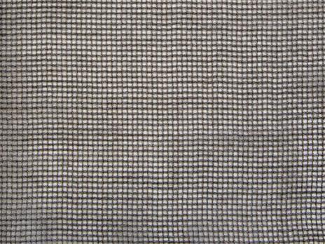 Ткань Structure 2642/62 - Espocada