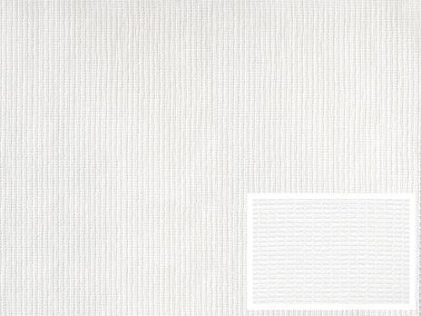 Ткань Structure 2644/10 - Espocada