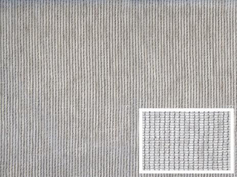 Ткань Structure 2644/61 - Espocada
