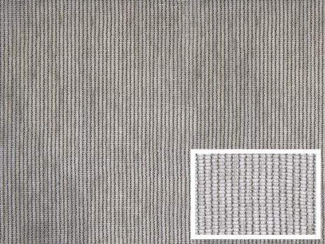 Ткань Structure 2644/62 - Espocada