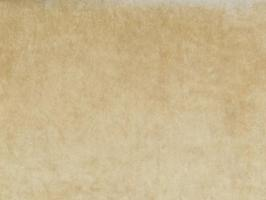 Ткань Antique 2331/325 - Espocada