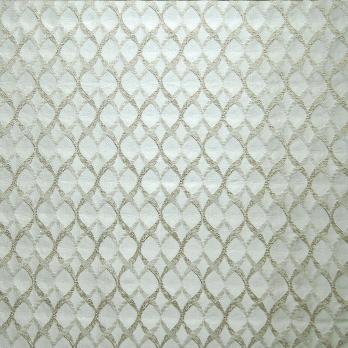 Daylight - Ткань Abel Sand