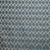 Daylight - Ткань Abel Sapphire