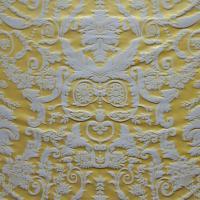 Daylight - Ткань Arian Gold