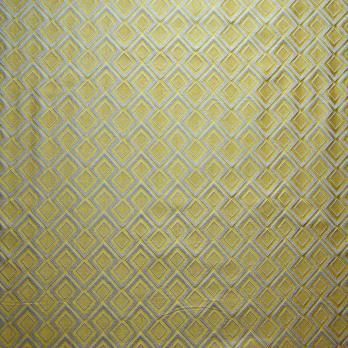 Daylight - Ткань Clemens Gold