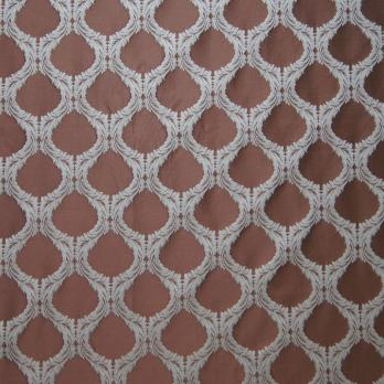 Daylight - Ткань Leon Brick