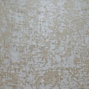 Daylight - Ткань Thimo Sand