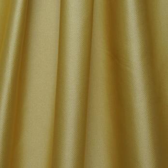 Daylight - Ткань Walter Gold