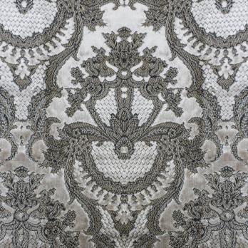 Daylight - Ткань Dauphine Ivory