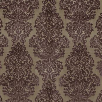 Daylight - Ткань Montebello Blossom