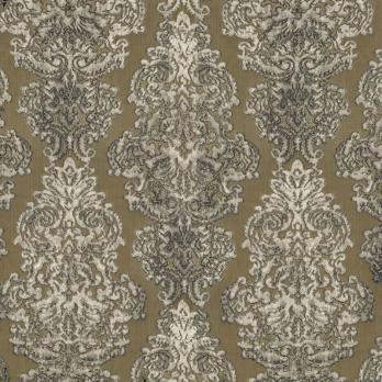 Daylight - Ткань Montebello Cream