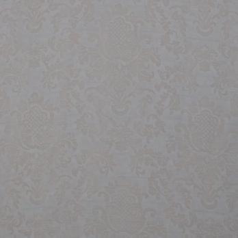 Daylight - Ткань Tullip Mushroom