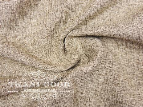 Ткань Мегара / Megara 5099