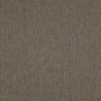 Daylight - Ткань Aliya Bison