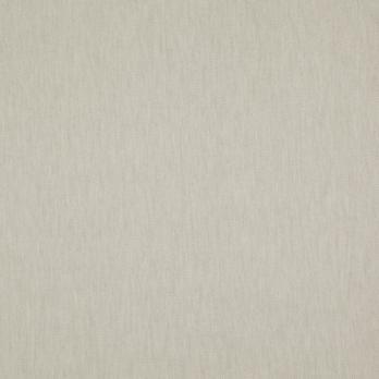 Daylight - Ткань Aliya limestone