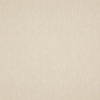 Daylight - Ткань Aliya Linen