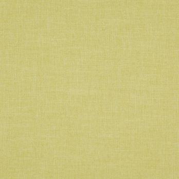 Daylight - Ткань Rise Lime