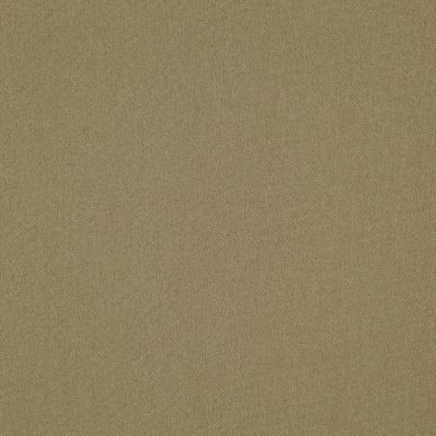 Ткань Fence Biscuit - Daylight / Делайт