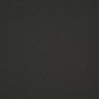 Daylight - Ткань Fence Charcoal