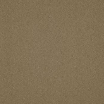 Daylight - Ткань Fence Hazel