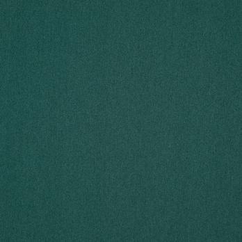 Daylight - Ткань Fence Mineral