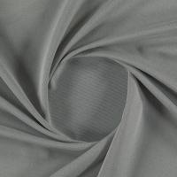 Ткань Fence Slate - Daylight / Делайт