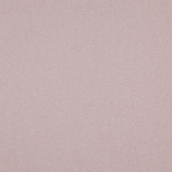 Daylight - Ткань Quickset Blossom