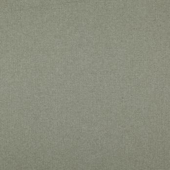 Daylight - Ткань Quickset Chinchilla