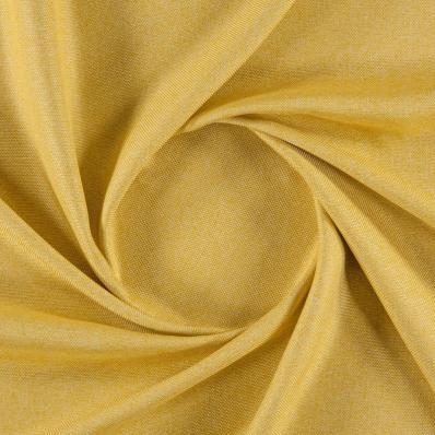 Ткань Quickset Honey - Daylight / Делайт