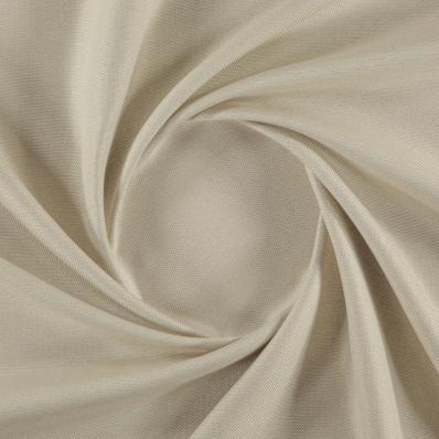 Ткань Quickset Rattan - Daylight / Делайт