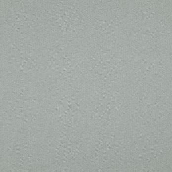 Daylight - Ткань Quickset Steel