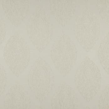 Daylight - Ткань Octave Dune