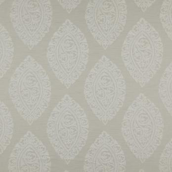 Daylight - Ткань Octave Linen
