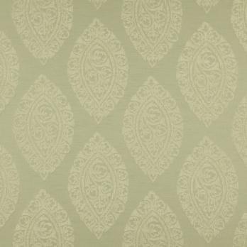 Daylight - Ткань Octave Grass