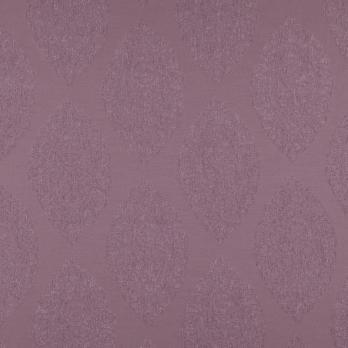 Daylight - Ткань Octave Crocus