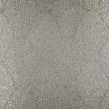 Daylight - Ткань Prima Aluminium