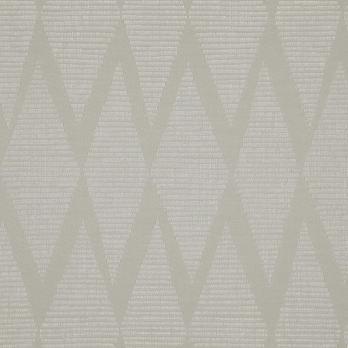 Daylight - Ткань Quint Linen