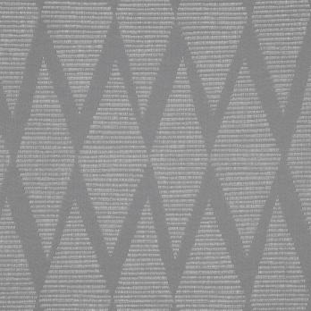 Daylight - Ткань Quint Shark